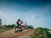 autonews58-47-racing-motocross-penza