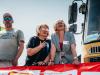 autonews58-49-racing-motocross-penza