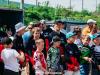 autonews58-5-racing-motocross-penza