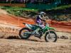 autonews58-50-racing-motocross-penza
