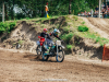 autonews58-51-racing-motocross-penza