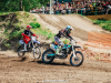 autonews58-52-racing-motocross-penza