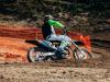 autonews58-53-racing-motocross-penza