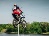 autonews58-54-racing-motocross-penza