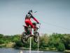 autonews58-56-racing-motocross-penza