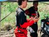 autonews58-58-racing-motocross-penza