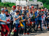 autonews58-6-racing-motocross-penza
