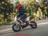 autonews58-101-motopenza-