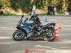 autonews58-103-motopenza-