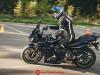 autonews58-104-motopenza-