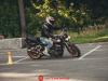 autonews58-114-motopenza-