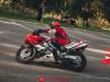 autonews58-118-motopenza-