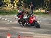 autonews58-120-motopenza-