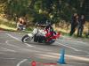 autonews58-127-motopenza-
