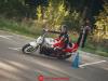 autonews58-132-motopenza-