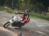 autonews58-133-motopenza-