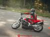 autonews58-135-motopenza-
