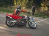 autonews58-136-motopenza-
