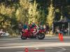 autonews58-139-motopenza-