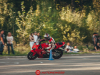 autonews58-140-motopenza-