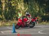 autonews58-142-motopenza-