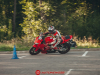 autonews58-145-motopenza-