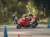 autonews58-146-motopenza-