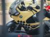 autonews58-15-motopenza-