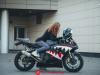 autonews58-156-motopenza-
