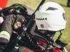 autonews58-22-motopenza-
