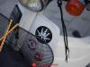 autonews58-29-motopenza-