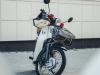 autonews58-33-motopenza-