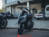 autonews58-4-motopenza-