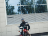 autonews58-41-motopenza-