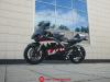 autonews58-44-motopenza-