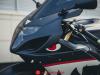 autonews58-45-motopenza-