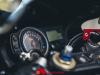 autonews58-49-motopenza-