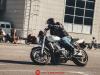 autonews58-54-motopenza-