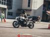 autonews58-59-motopenza-
