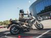 autonews58-65-motopenza-