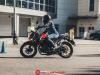 autonews58-68-motopenza-
