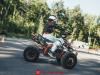 autonews58-72-motopenza-