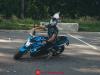 autonews58-87-motopenza-