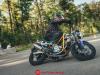 autonews58-98-motopenza-