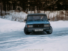 autonews58-10-drift-ice