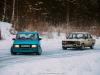autonews58-103-drift-ice