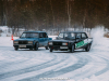 autonews58-106-drift-ice