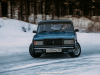 autonews58-11-drift-ice