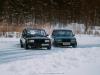 autonews58-111-drift-ice