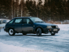 autonews58-120-drift-ice